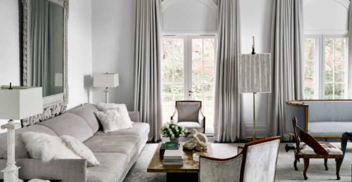 Tip Of The Week 20 Best Grey Paint Colors